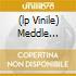 (LP VINILE) MEDDLE (PICTURE LP)