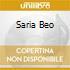 SARIA BEO