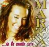 Marta - Io Le Canto Cosi