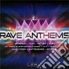 RAVE ANTHEMS VOL.1
