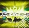 Rave Anthems Vol.2