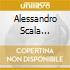Alessandro Scala Quintet - Bossa Mossa