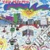 Tolo Marton - Colours And Notes