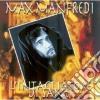 Max Manfredi - L'intagliatore Di Santi