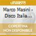 DISCO ITALIA '91
