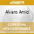 ALVARO AMICI