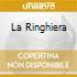 LA RINGHIERA