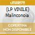 (LP VINILE) Malinconoia