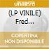 (LP VINILE) Fred bongusto 25