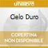 CIELO DURO