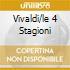 VIVALDI/LE 4 STAGIONI