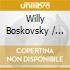 Willy Boskovsky / The Boskovsky Ensamble - Primo Dell'Anno Con