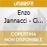 Enzo Jannacci - Ci Vuole Orecchio
