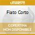 FIATO CORTO