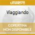 VIAGGIANDO