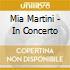 Mia Martini - In Concerto