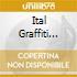 ITAL GRAFFITI 2/1966-67