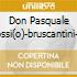 DON PASQUALE ROSSI(O)-BRUSCANTINI-BO