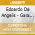 Edoardo De Angelis - Gara Di Sogni