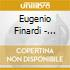 Eugenio Finardi - Musica Desideria