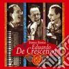 Eduardo De Crescenzo - Danza Danza