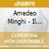 Amedeo Minghi - Il Racconto