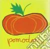 Gino Paoli - Pomodori