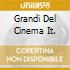 GRANDI DEL CINEMA IT.