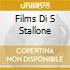 FILMS DI S STALLONE