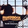 Keith Emerson - Murderock, Uccide A Passo Di Danza