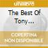 THE BEST OF TONY ESPOSITO