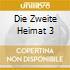 DIE ZWEITE HEIMAT 3