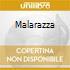 MALARAZZA