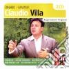 Claudio Villa - Binario/Mamma