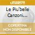 LE PIU'BELLE CANZONI DELLO ZECCHINO V.2