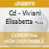 CD - VIVIANI ELISABETTA - IL COCCODRILLO COME FA?