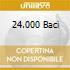 24.000 BACI
