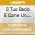 IL TUO BACIO E COME UN ROCK
