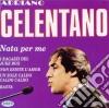 Adriano Celentano - Nata Per Me