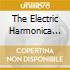 THE ELECTRIC HARMONICA GENIUS