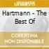 Hartmann - The Best Of