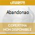 ABANDONAO