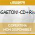REGGAETON!-CD+Rivista