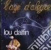 Lou Dalfin - L'Aze D'Alegre
