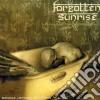 Forgotten Sunrise - Willand