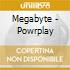 POWERPALY