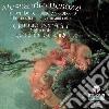 Alessandro Besozzi - Trio Per Flauto Violino E Cello N.1