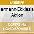 Zimmermann-Ekklesiastiche Aktion