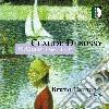 Debussy Claude - Preludio 1' Libro (1910) N.1 > N.12