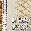 Nova Riccardo - Rythmes Du Culte Des Cristaux Revants